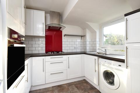 2 bedroom flat to rent - Beauchamp Place, Cowley,