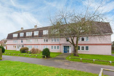 2 bedroom flat to rent - Thomson Terrace, Oxford,