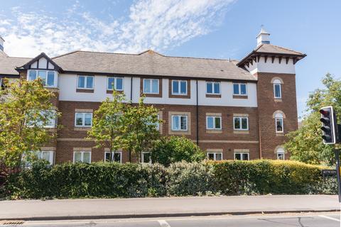 2 bedroom flat to rent - Cedar Court, East Oxford,