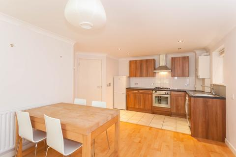 2 bedroom flat to rent - Welbeck Place , Marston, Oxford