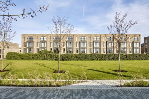 4 bedroom house for sale - Halo, Long Road, Cambridge, Cambridgeshire, CB2