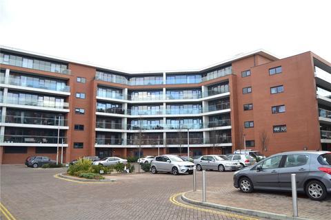 Properties To Rent Greenham Newbury