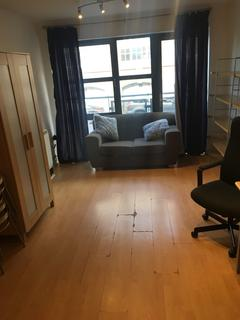 1 bedroom apartment to rent - WEST POINT, TRIPPET LANE