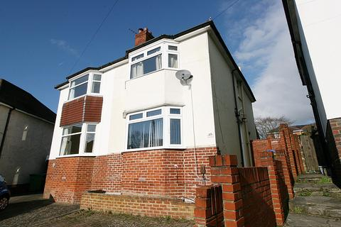 2 bedroom semi-detached house for sale - Swift Gardens, Woolston, Southampton, SO19 9FQ