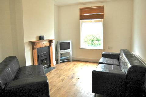 2 bedroom house to rent - Park Place, Brynmill, Swansea