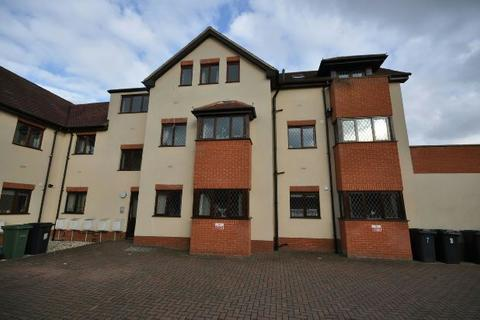 2 bedroom flat to rent - Brian Dowding Court, Tilehurst, Reading,