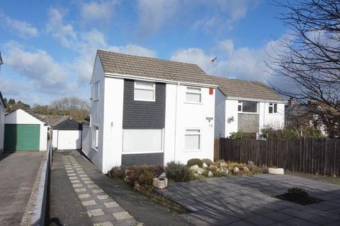 3 bedroom detached house for sale - St Johns Road, Launceston