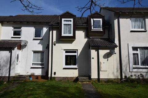 3 bedroom terraced house to rent - Prospect Walk, SALTASH
