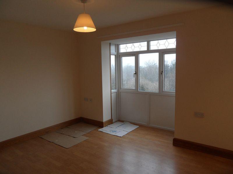 2 Bedrooms Apartment Flat for rent in Hexham