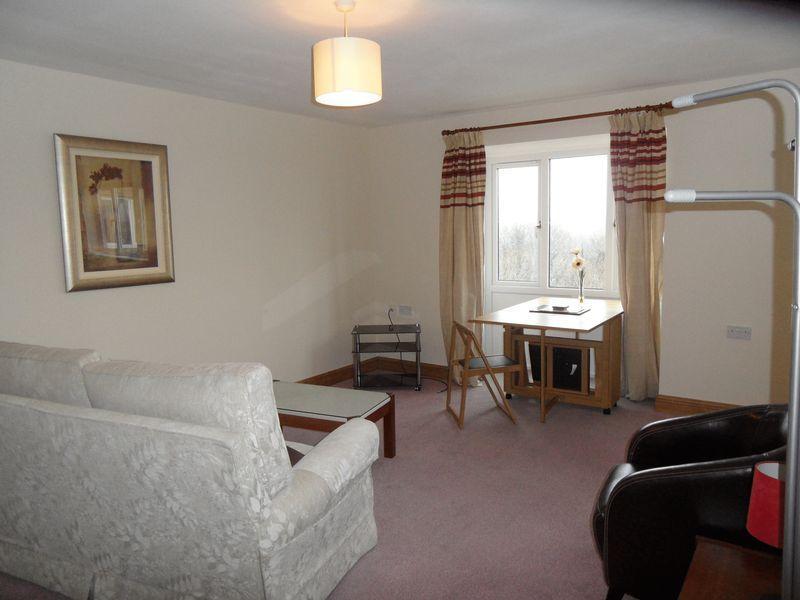 1 Bedroom Apartment Flat for rent in Hexham