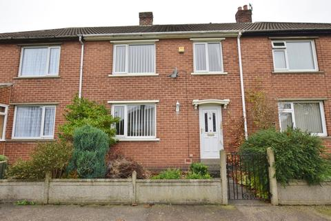 3 bedroom terraced house for sale - Cotswold Avenue, Chester Le Street