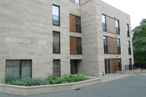 2 bedroom flat to rent - Wallace Gardens, Murrayfield, Edinburgh, EH12 6HT