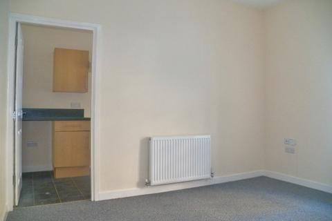 2 bedroom apartment to rent - Yard of Ale, Haverfordwest