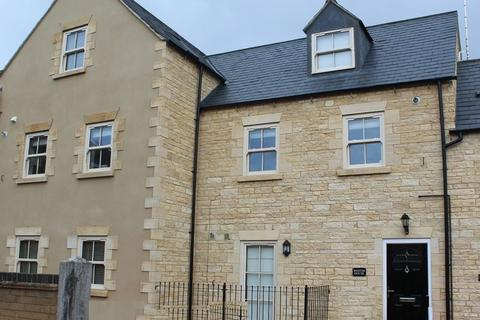 2 bedroom apartment for sale - Gas Street, Stamford