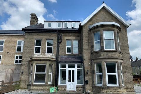 2 bedroom apartment to rent - Thornheyes House, Derbyshire, SK17