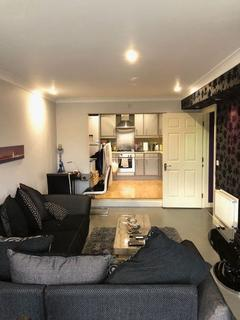 2 bedroom apartment to rent - 2 Bed Apartment South Ferry Quay, Liverpool Docklands