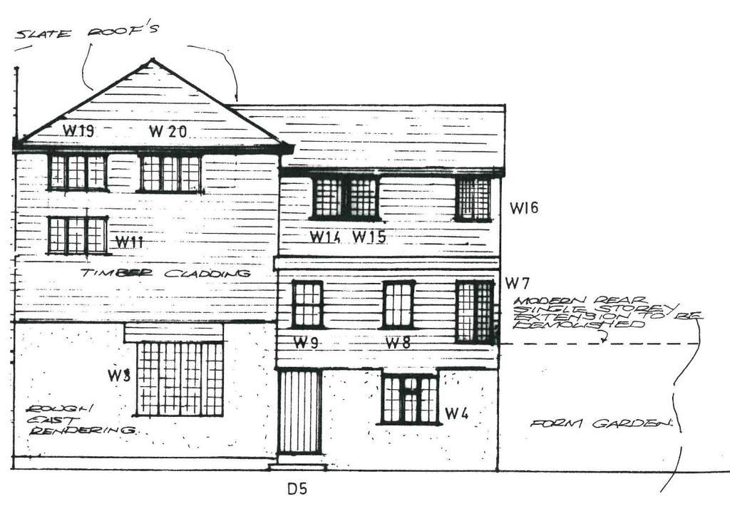 Residential Development Commercial for sale in Ashburton