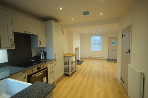 2 bedroom cottage to rent - High Street, Nettleham