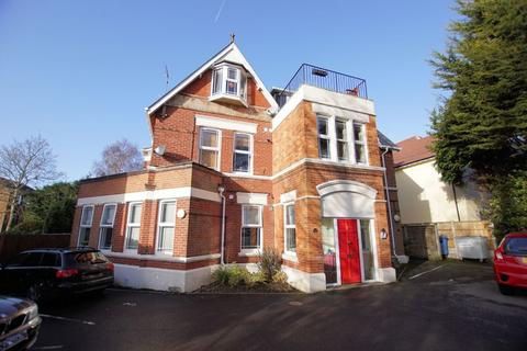 2 bedroom flat for sale - St Peters Road, Lower Parkstone, POOLE