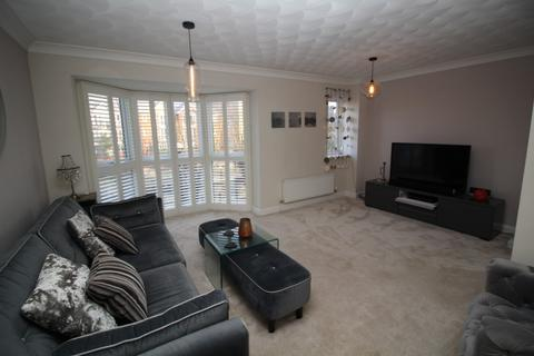2 bedroom townhouse for sale - Vancouver Quay, Salford Quays, Salford, M50