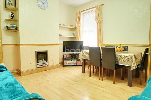 2 bedroom terraced house for sale - Cameron Road, Normanton
