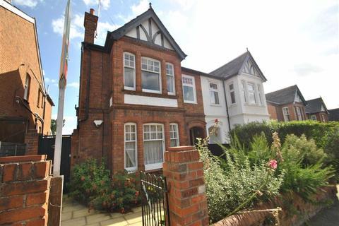 3 bedroom maisonette for sale - St. Annes Road, Caversham, Reading