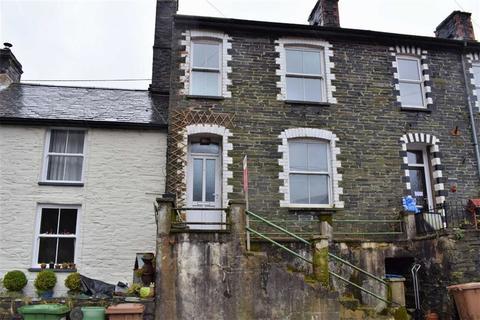 3 bedroom cottage for sale - 1, Tan Y Faen, Corris Uchaf, Machynlleth, Powys, SY20