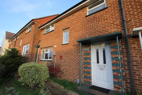 3 bedroom house to rent - Stephens Road, Brighton