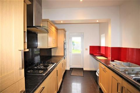 2 bedroom semi-detached house to rent - Mauncer lane, Sheffield, S13 7JD