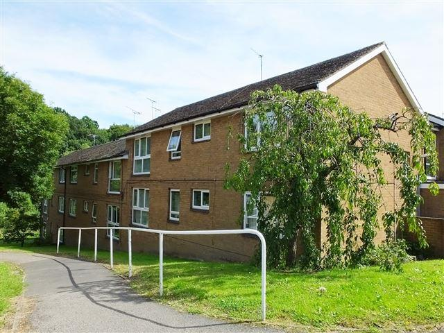 2 Bedrooms Flat for sale in Longley Hall Road, Longley, Sheffield, S5 7EE