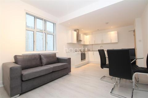 5 bedroom flat to rent - Granby Buildings