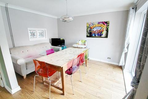 4 bedroom detached house for sale - Church Street, Werrington, Peterborough