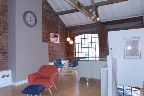 2 bedroom townhouse to rent - Mint Drive, Hockley, Birmingham
