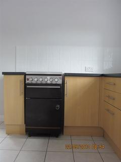 1 bedroom flat to rent - 25A Beverley Road, Hull, HU3 1XH