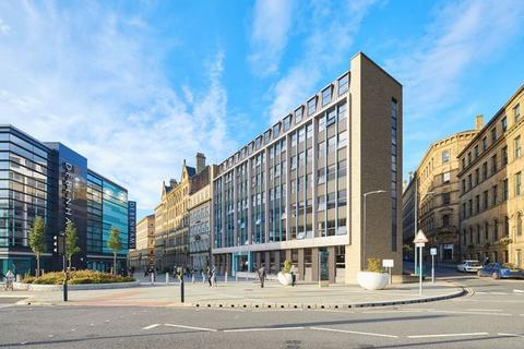 Studio for sale - STYLISH APARTMENTS OFFERING INVESTORS A 7% NET RETURN ASSURED FOR 2 YEARS