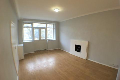 1 bedroom apartment to rent - Wellesley Court, Maida Vale London