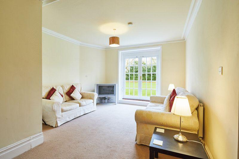 3 Bedrooms Apartment Flat for sale in Randolph Avenue, Maida Vale, W9