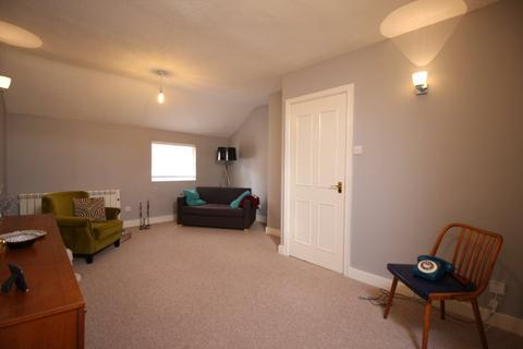 2 bedroom flat to rent - St Julian Friars, Shrewsbury, Shropshire