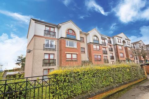 3 bedroom apartment for sale - Faifley Road, Faifley G81 5BH