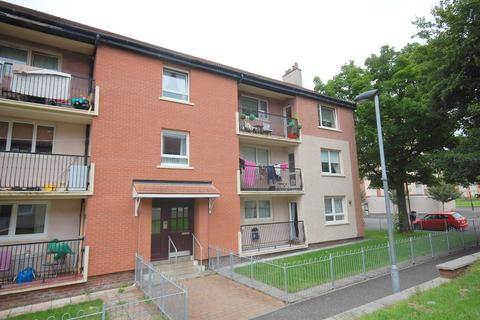 3 bedroom apartment for sale - Archerhill Road, Knightswood G13 4PL