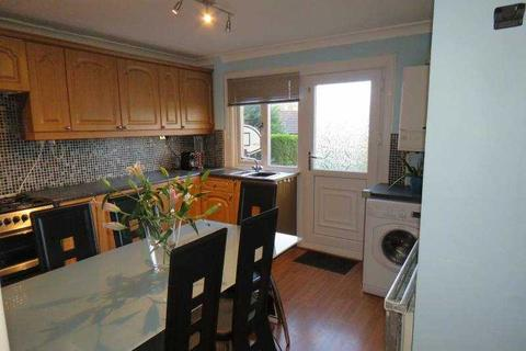 3 bedroom semi-detached house for sale - Blackstock Road, Sheffield, S14 1LB
