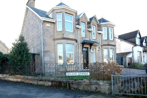 3 bedroom semi-detached house to rent - Round Riding Road, Dumbarton G82 2HU