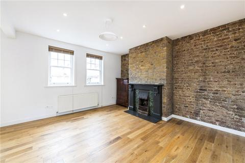 2 bedroom apartment to rent - Marylebone Street, Marylebone, London