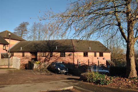 2 bedroom flat for sale - New Walls, Totterdown, Bristol