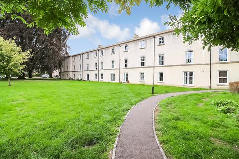 2 bedroom apartment to rent - Chesterton House, Viners Close, Cirencester, GL7
