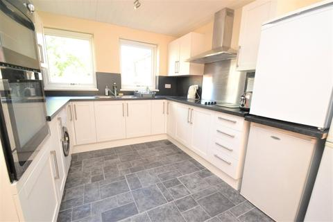 1 bedroom house share to rent - Privilege Street, Armley