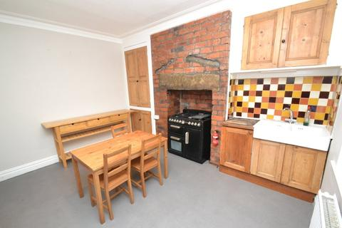 1 bedroom house share to rent - Christ Church Avenue , Armley