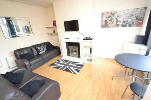 1 bedroom house share to rent - Lumley Avenue, Burley