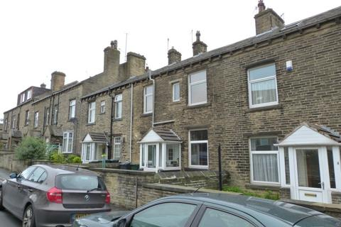 2 bedroom terraced house to rent - Westfield Terrace, Clayton, Bradford, BD14 6NT