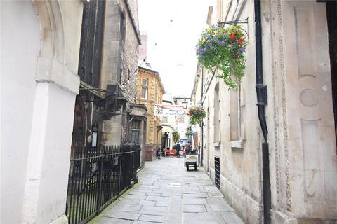 2 bedroom apartment for sale - All Saints Court, Bristol, Somerset, BS1